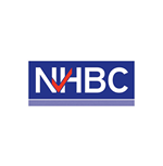 NHBC National House Building Council